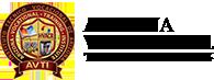 Arizona Vocational Training Institute